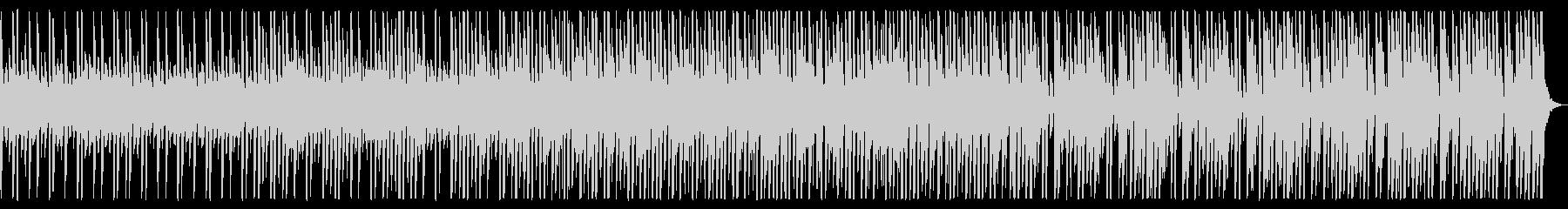 レトロ/アーバン/R&B_No463_2の未再生の波形