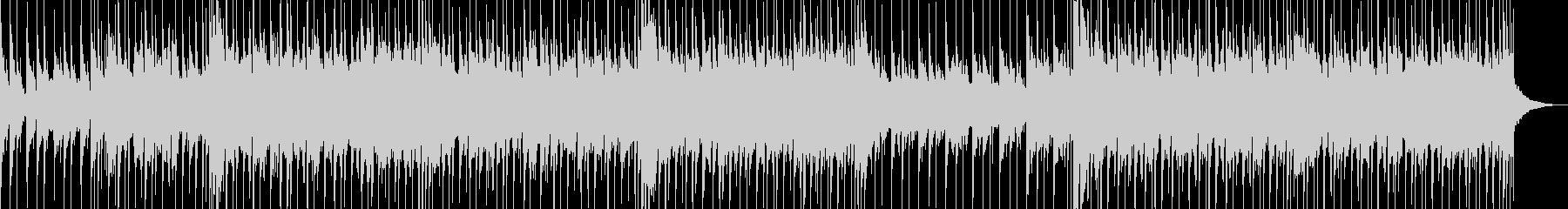 詩的/コーラス構造、適度なエネルギ...の未再生の波形