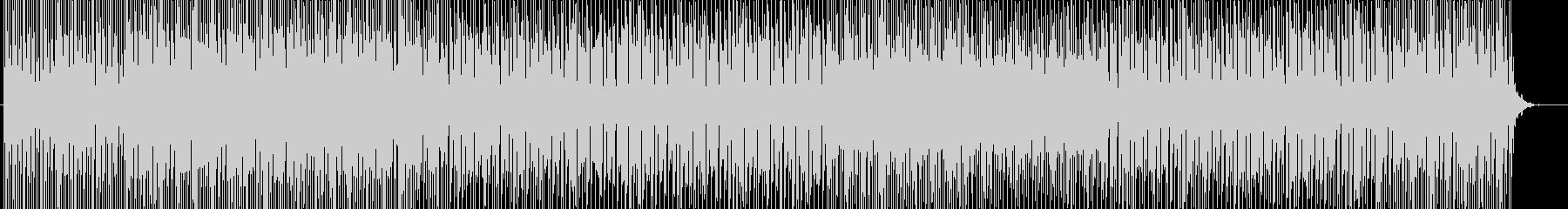 ■企業-PV-イントロダクション-明るいの未再生の波形