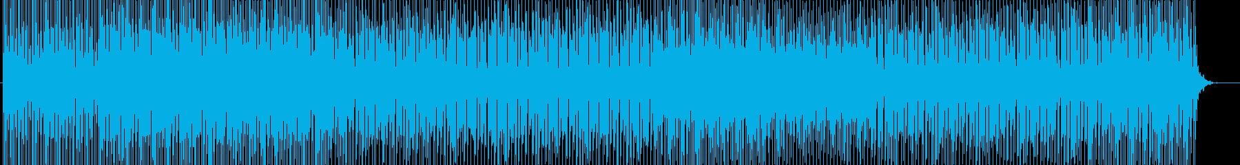 ■企業-PV-イントロダクション-明るいの再生済みの波形