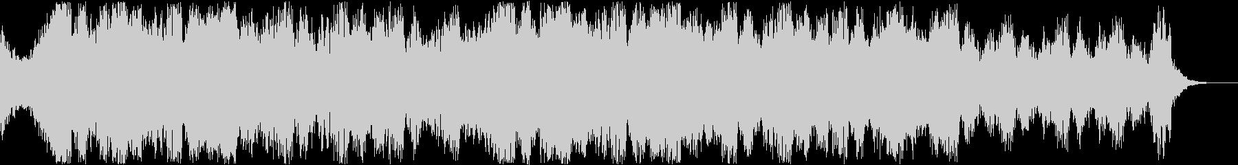 ドラマのサントラ風オーケストラ01_Bの未再生の波形