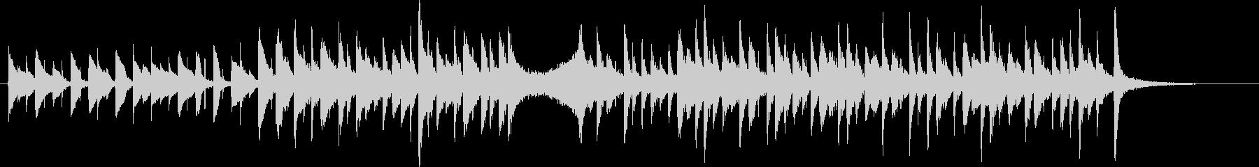 ラテン ジャズ バサノバ タンゴ ...の未再生の波形