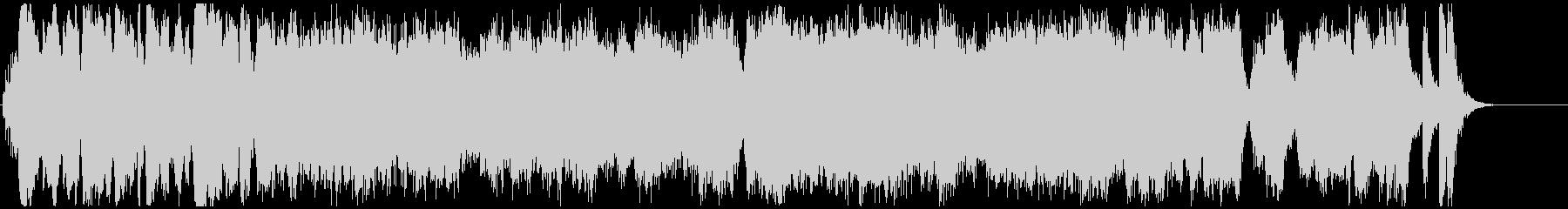 昭和の映画音楽風オーケストラ_typeBの未再生の波形