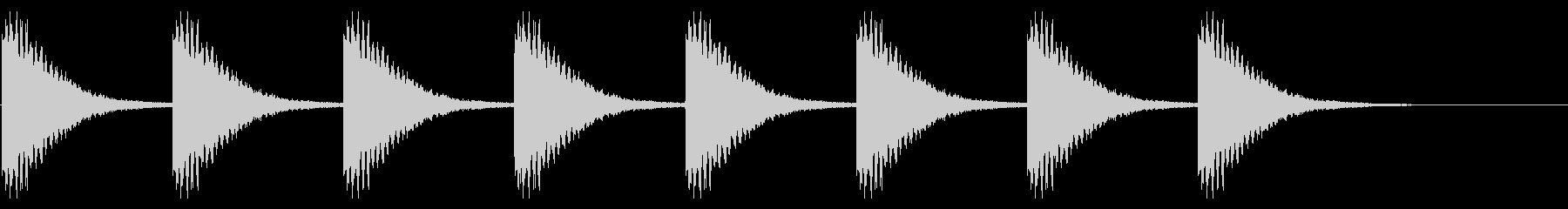 教会の鐘-6-2_revの未再生の波形