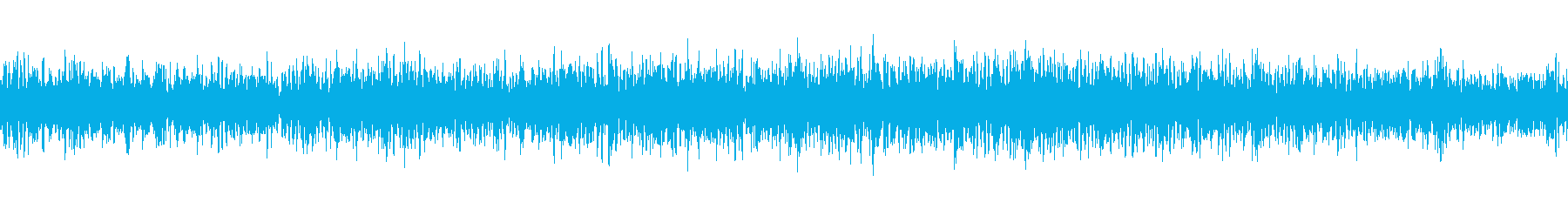 ガス炉アイドル下部の再生済みの波形