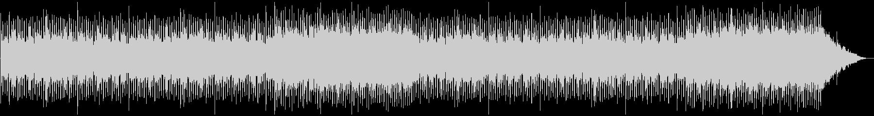 Corporate Guitar 148の未再生の波形
