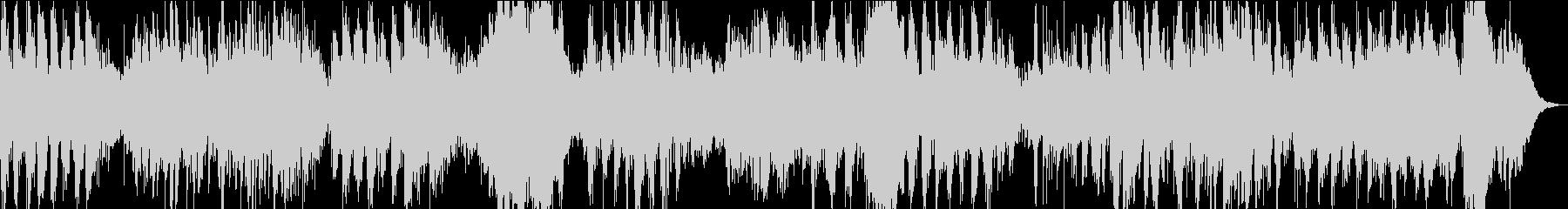 ソロピアノ。歌詞とロマン主義。プラ...の未再生の波形