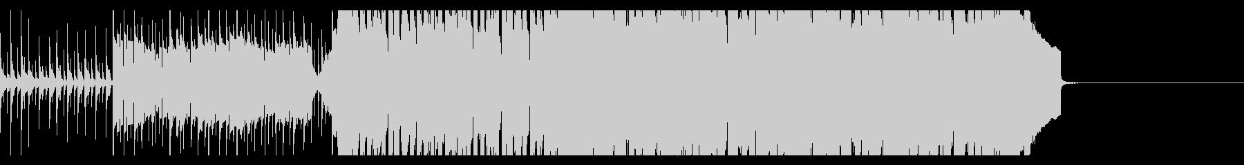 ポップロック 企業イメージ ポジテ...の未再生の波形
