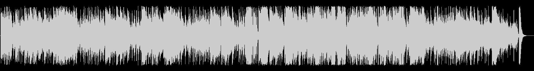 Twinkle star (sax)'s unreproduced waveform