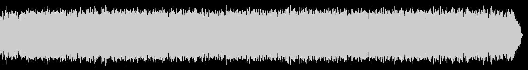 キャッチ―なサビメロで元気が出るPOPSの未再生の波形
