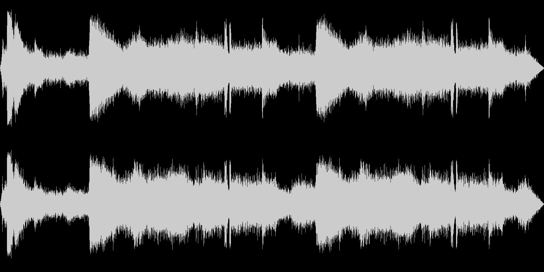 自動カーウォッシュ:EXT:ウォッ...の未再生の波形