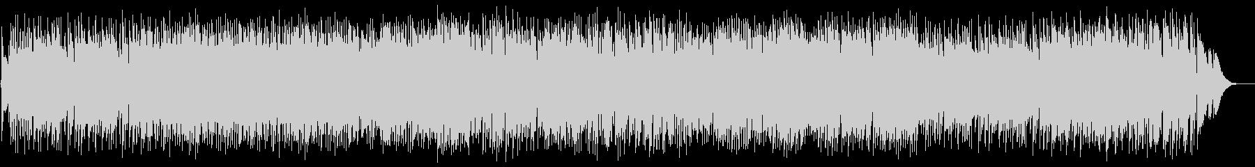 Doggy's Waltz (F. Chopin) Jazz's unreproduced waveform
