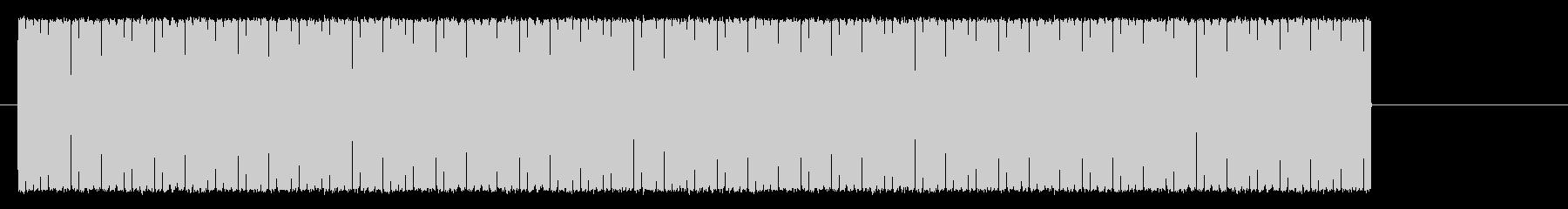 コンピューター、コンピューター警告...の未再生の波形
