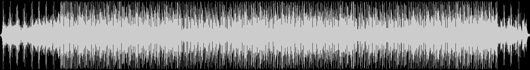 ラウンジ、ヴィンテージ。 80年代の歌。の未再生の波形