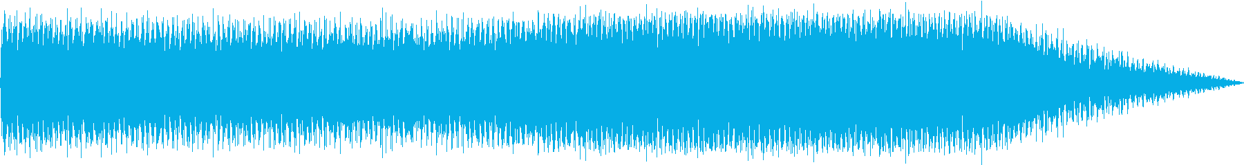 SynthVarious EC04...の再生済みの波形