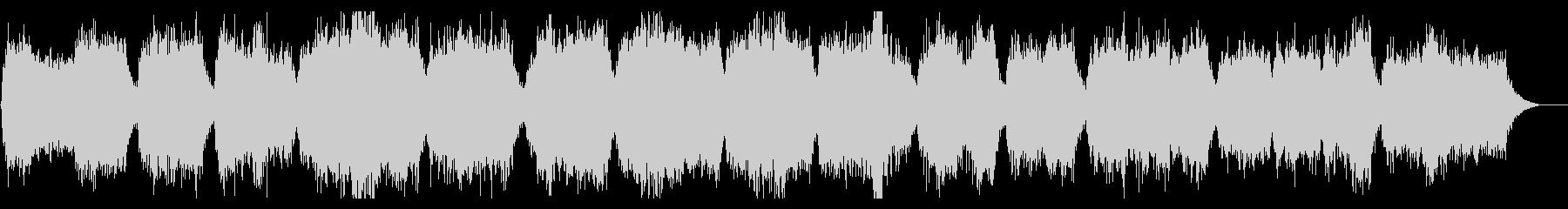Urban legend ✡ Ikebo ★ Melancholy of the old man choir's unreproduced waveform