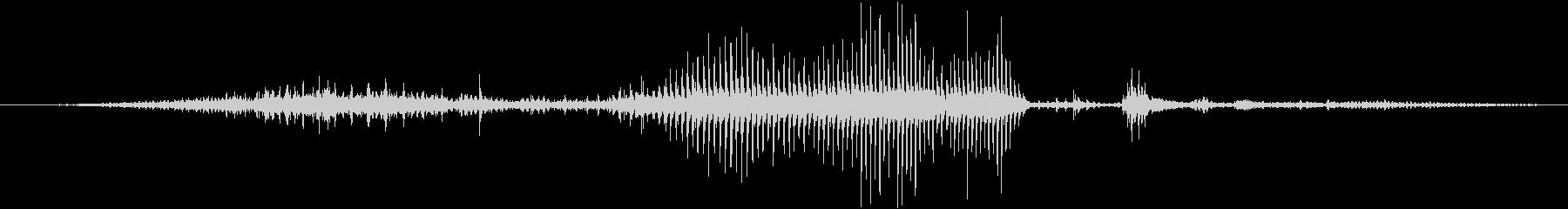 1913プジョー148:アプローチ...の未再生の波形