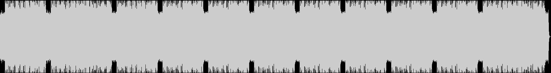 企業VP24 15分16bit48kHzの未再生の波形