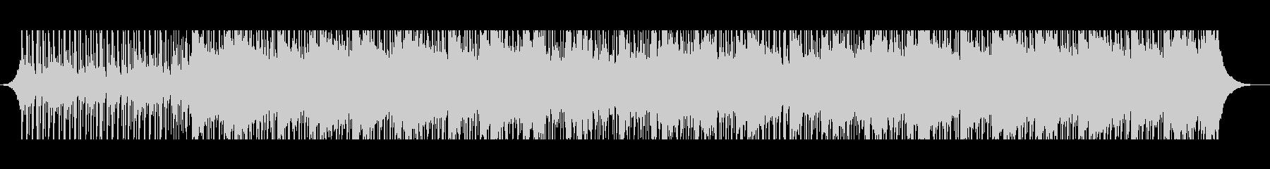 Explainer Video's unreproduced waveform