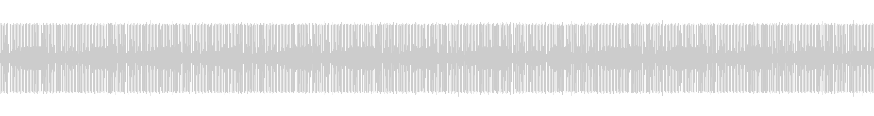 1970S ARP ODYSSEY...の未再生の波形