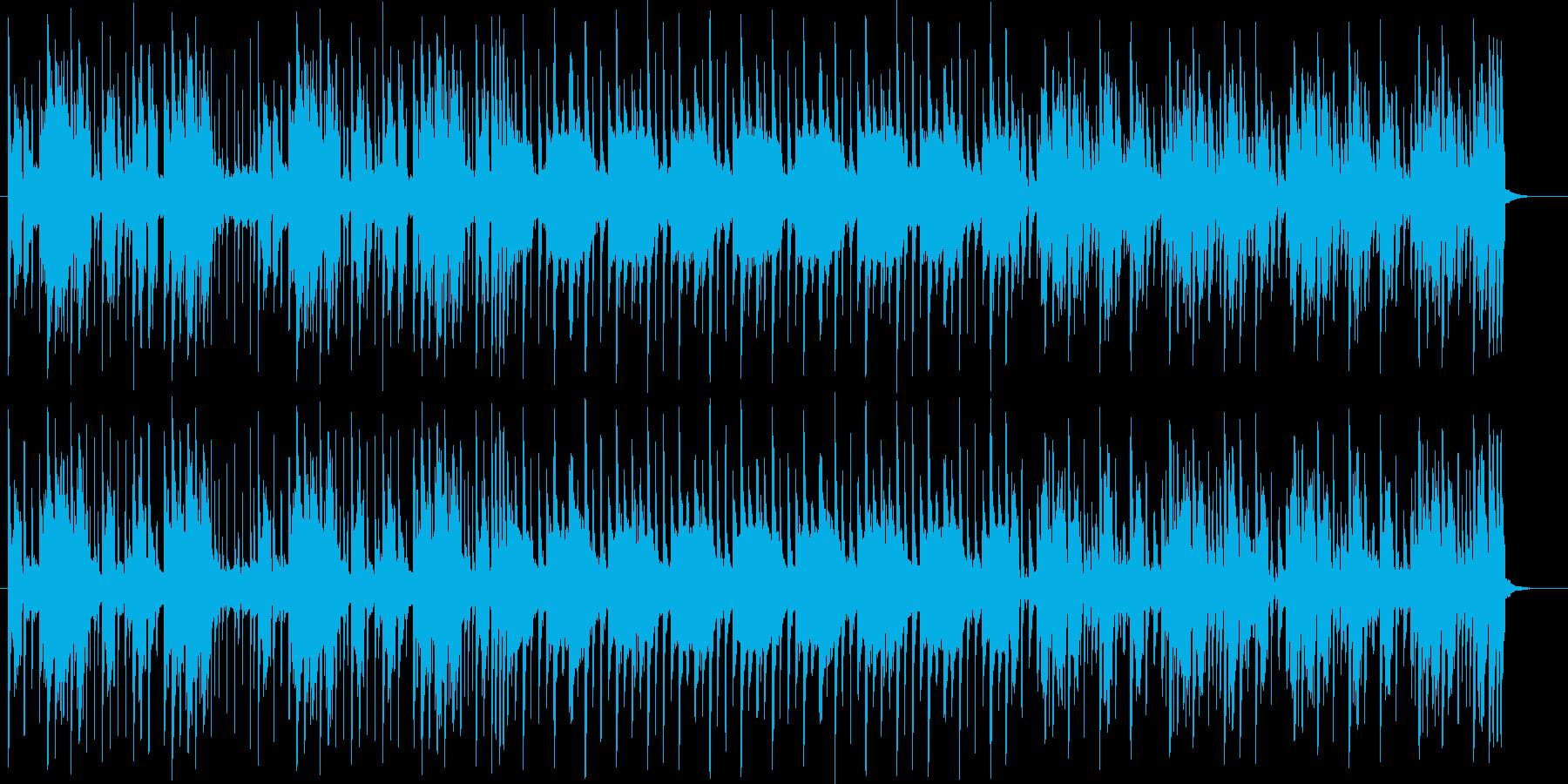 サイエンス 考える 科学 物理 理科の再生済みの波形