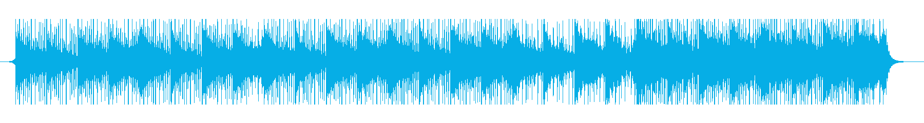 This Medical's reproduced waveform