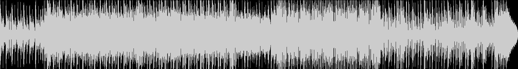 実験的 ロック ポストロック スポ...の未再生の波形