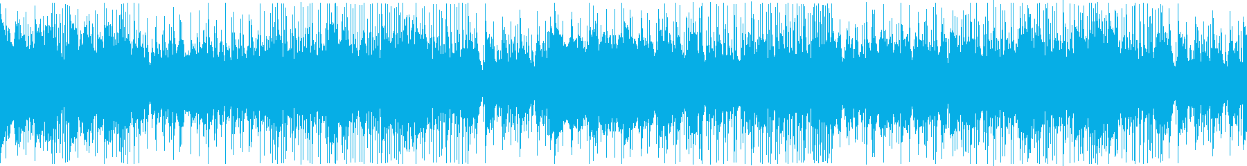 和風VP系4、美しい、ノスタルジックCの再生済みの波形