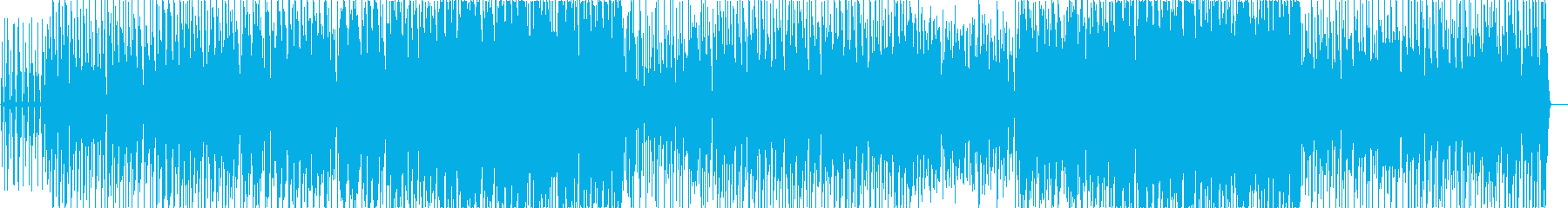 El laberintoの再生済みの波形