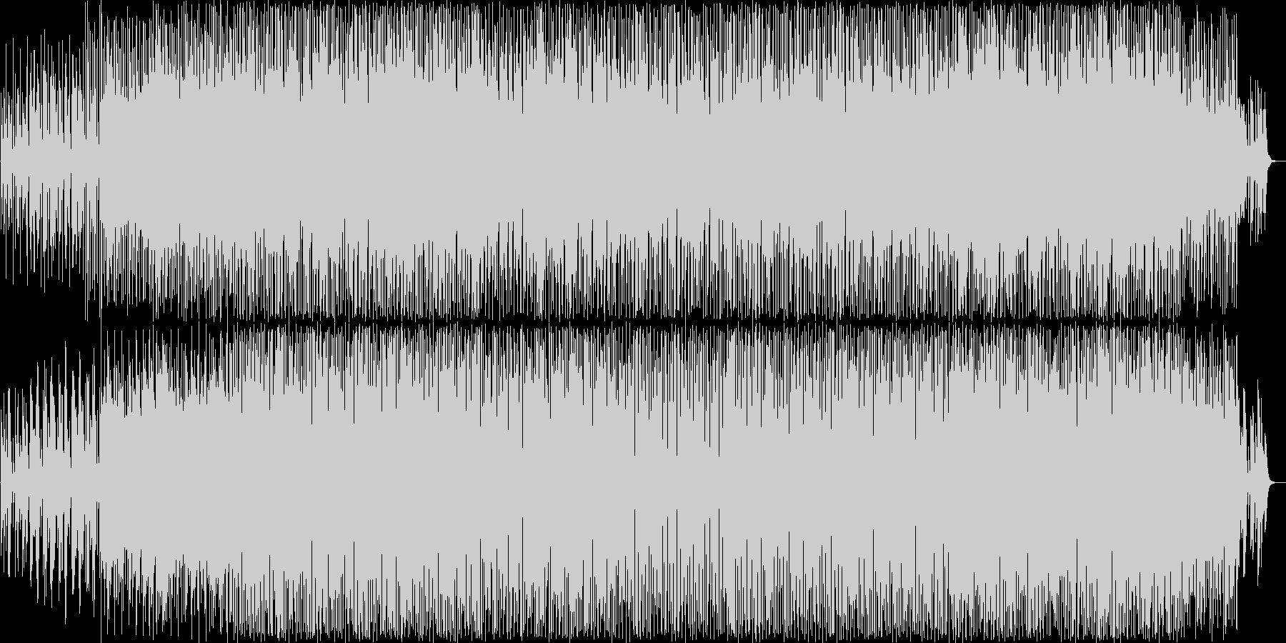 動画 サスペンス アクション ファ...の未再生の波形