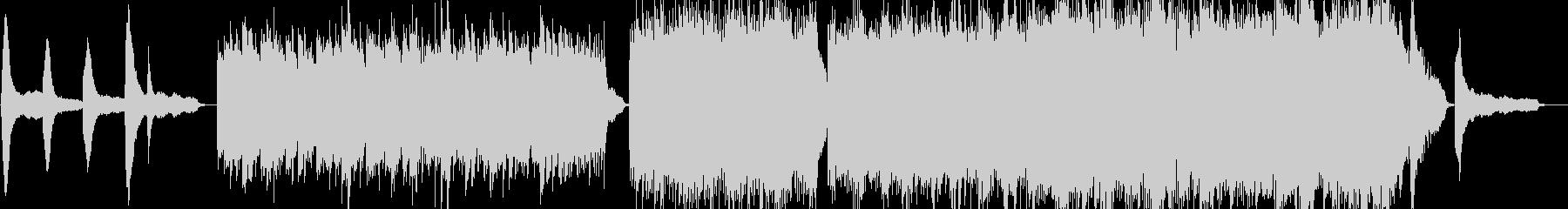 企業VP4 16bit48kHzVerの未再生の波形