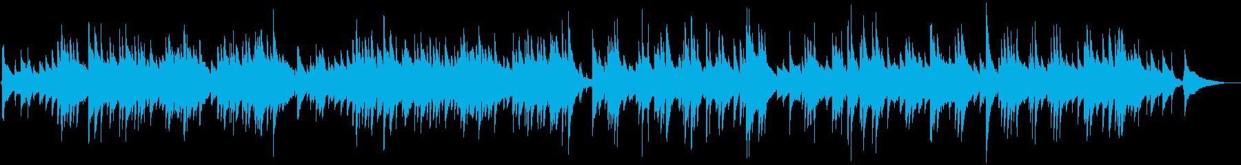 伝統的 ジャズ ビバップ 現代的 ...の再生済みの波形