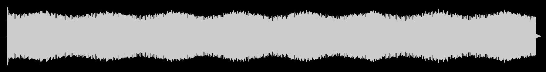 8bitパワーU-D-02-1_dryの未再生の波形