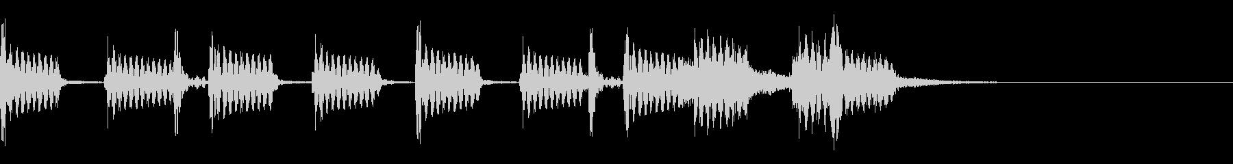 クラシックロックの真正性を捉えた明...の未再生の波形