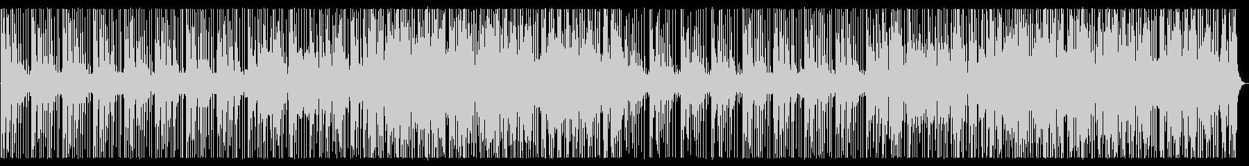 シティポップトラック_No623_1の未再生の波形