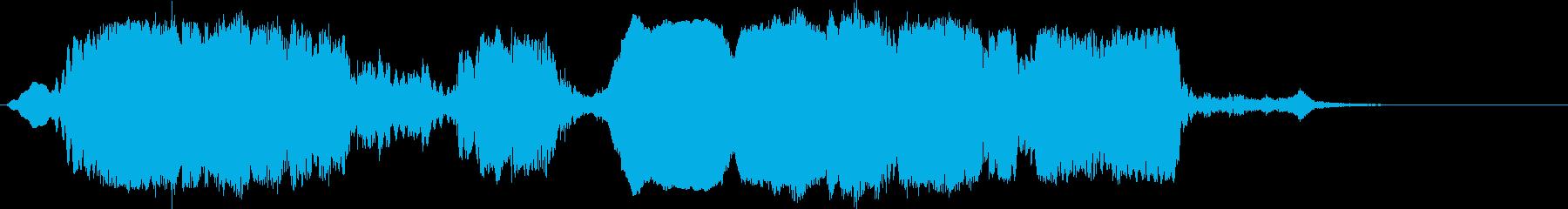 中型の固体金属容器またはシート:非...の再生済みの波形