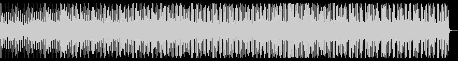 News program / news / serious's unreproduced waveform