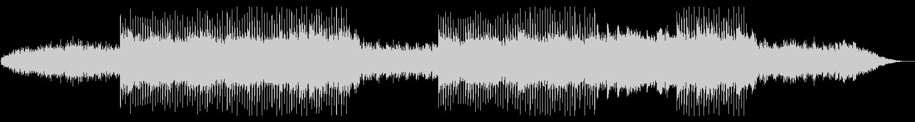 bgm34の未再生の波形