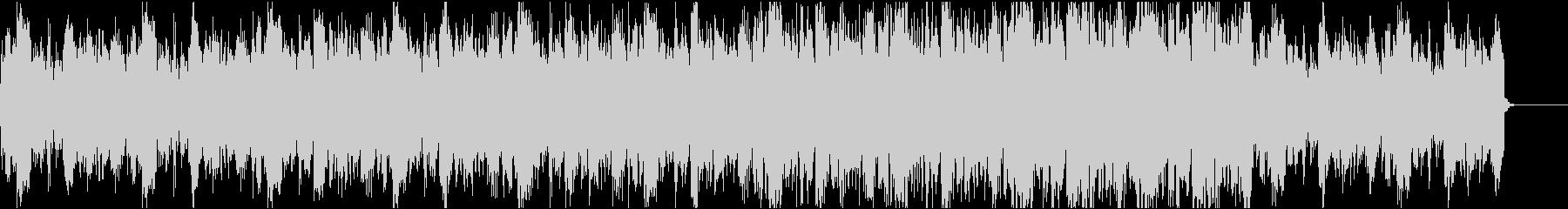 ニュース29 16bit48kHzVerの未再生の波形