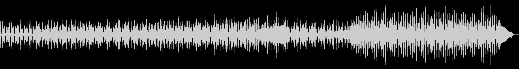 【メロディ・ドラム抜き】ムービーに最適…の未再生の波形