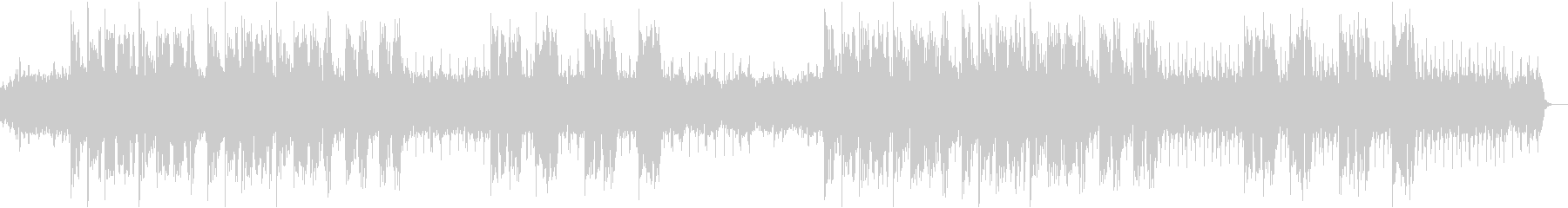 Country, woman, english, slow, guitar's unreproduced waveform