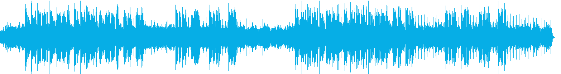 Country, woman, english, slow, guitar's reproduced waveform