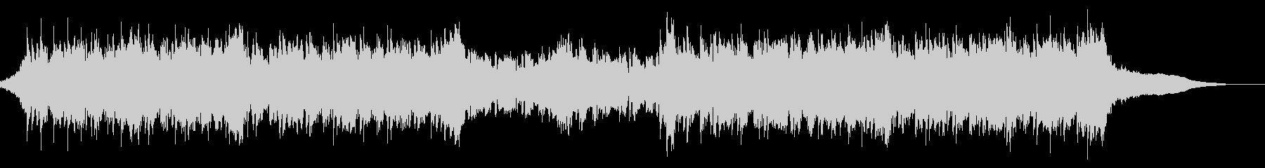 texture19の未再生の波形
