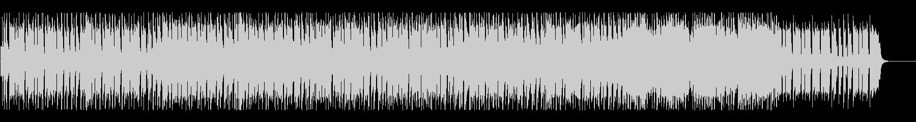 オーディオドラマ向けBGM/日常2の未再生の波形