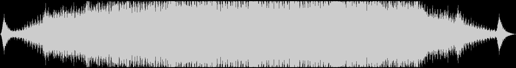 クラブ/エレクトロニカ/アンビエントの未再生の波形