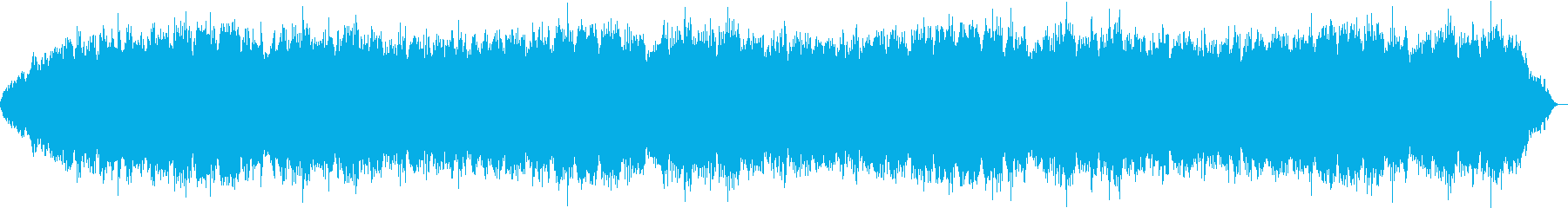 ヒーリング・サロン・瞑想に効果的の再生済みの波形