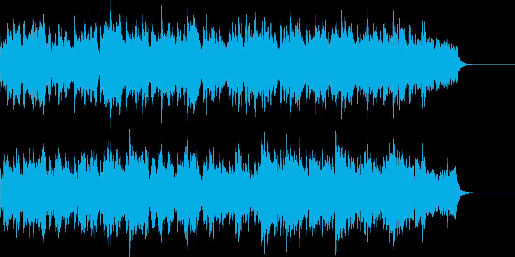 creo_leo_bgm22の再生済みの波形