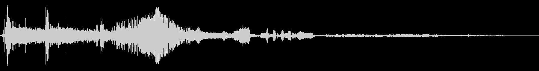 250 CC MOTOCROSS:...の未再生の波形