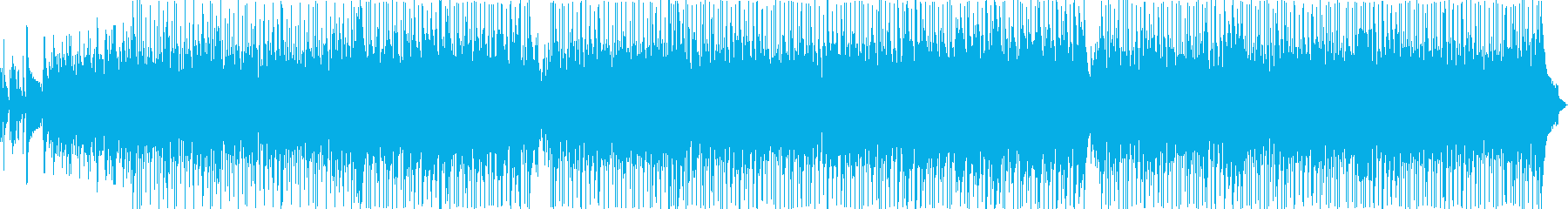 ポップ。ラブソング、80年代。歌詞...の再生済みの波形
