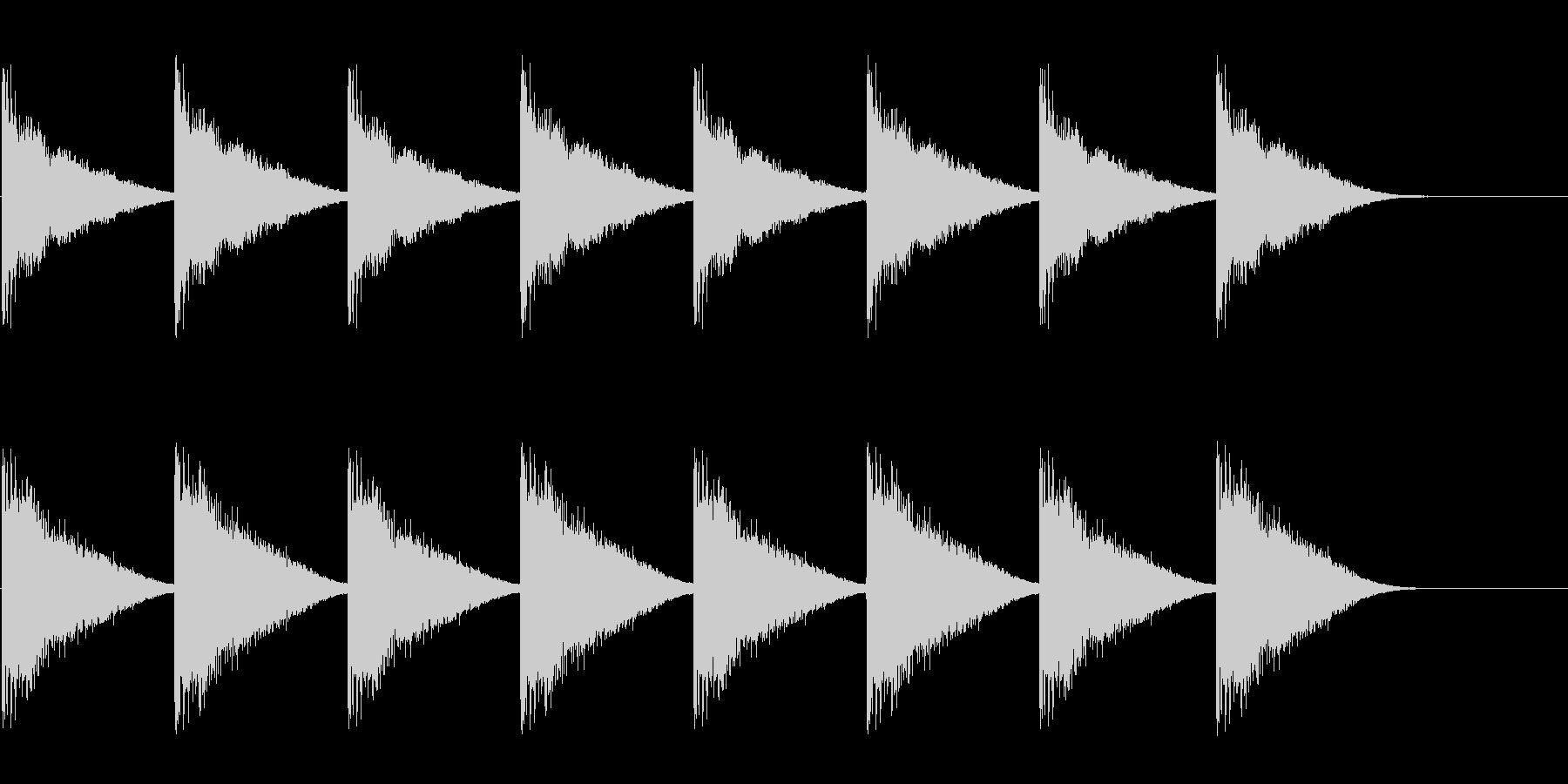 教会の鐘-1-2_revの未再生の波形